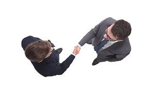 Der richtige Umgang mit Konflikten